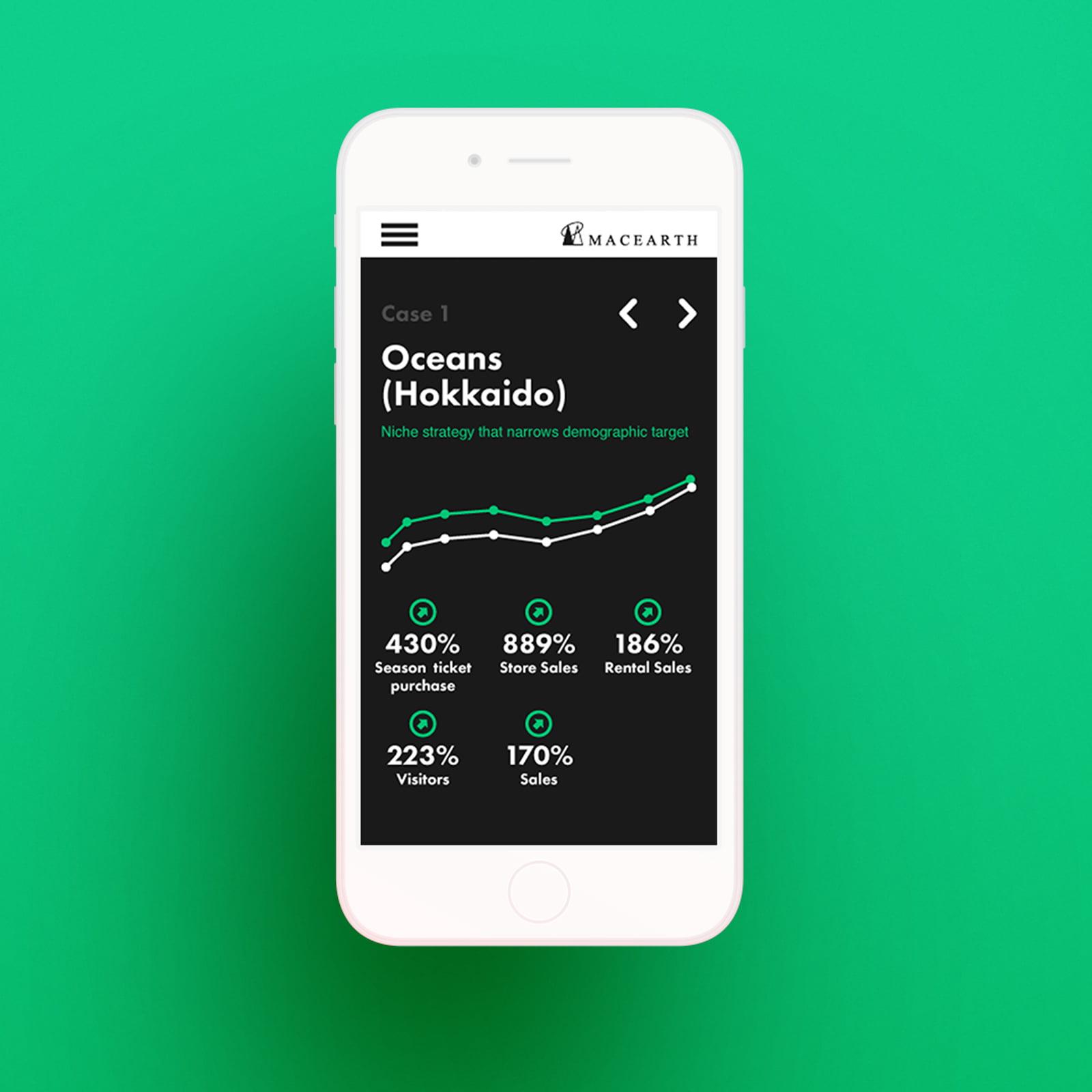 kourami-macearth-webdesign-05