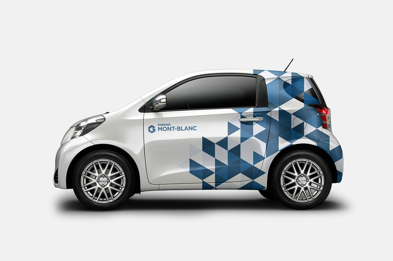 parkgest-geneva-graphicdesign-car-branding