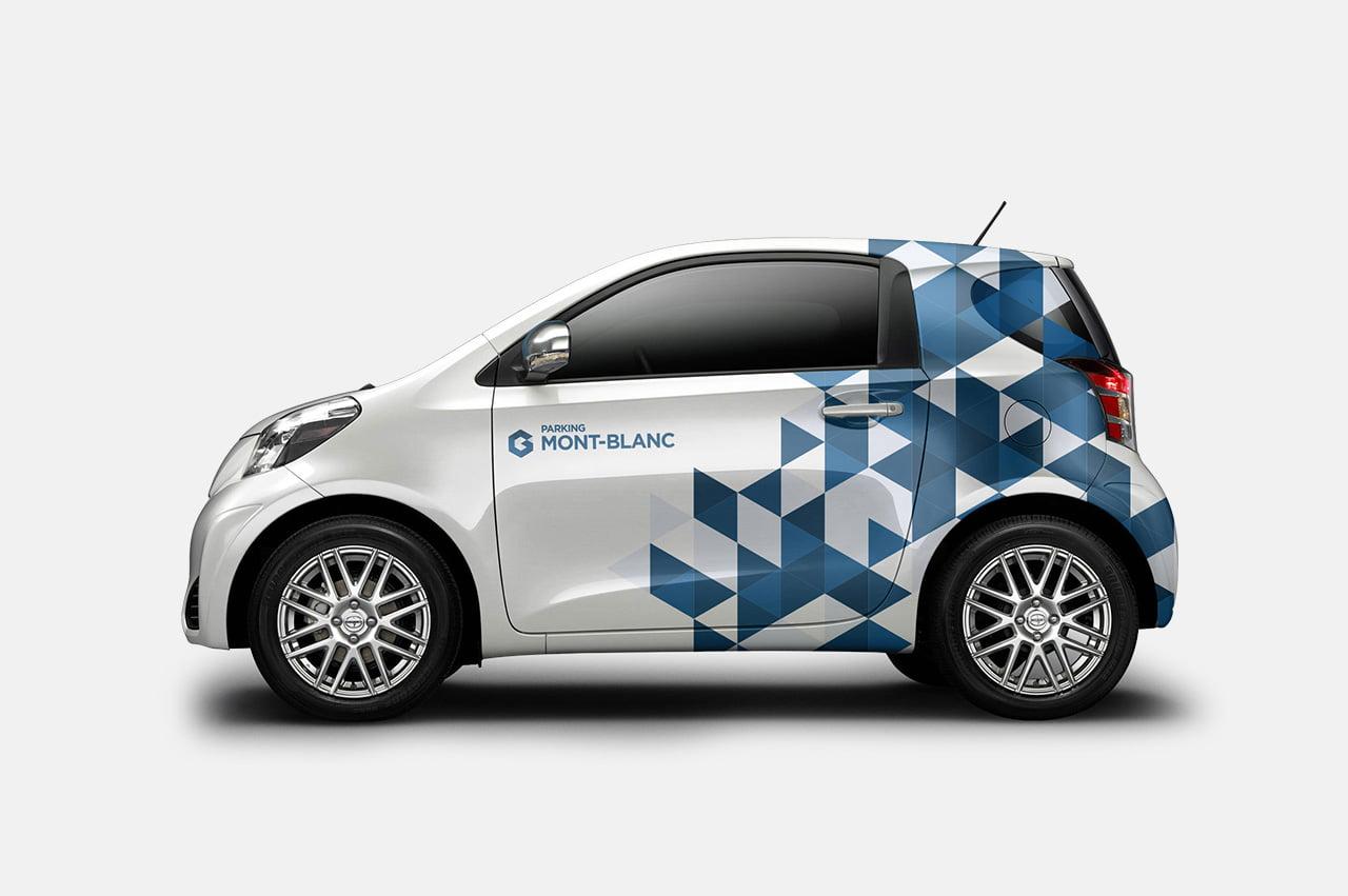 parkgest-geneva-graphicdesign-car-branding