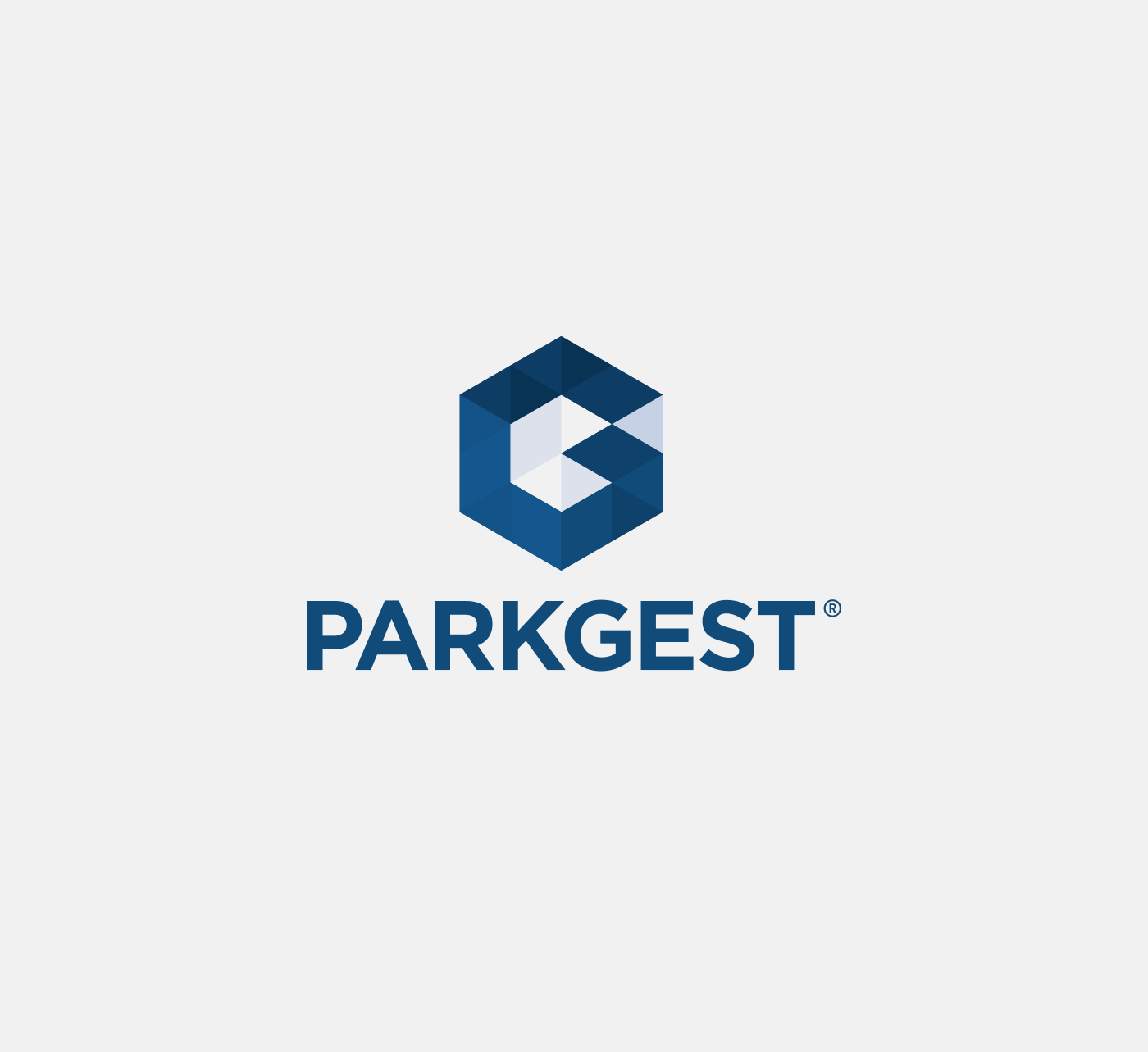 parkgest-geneva-graphicdesign-logo
