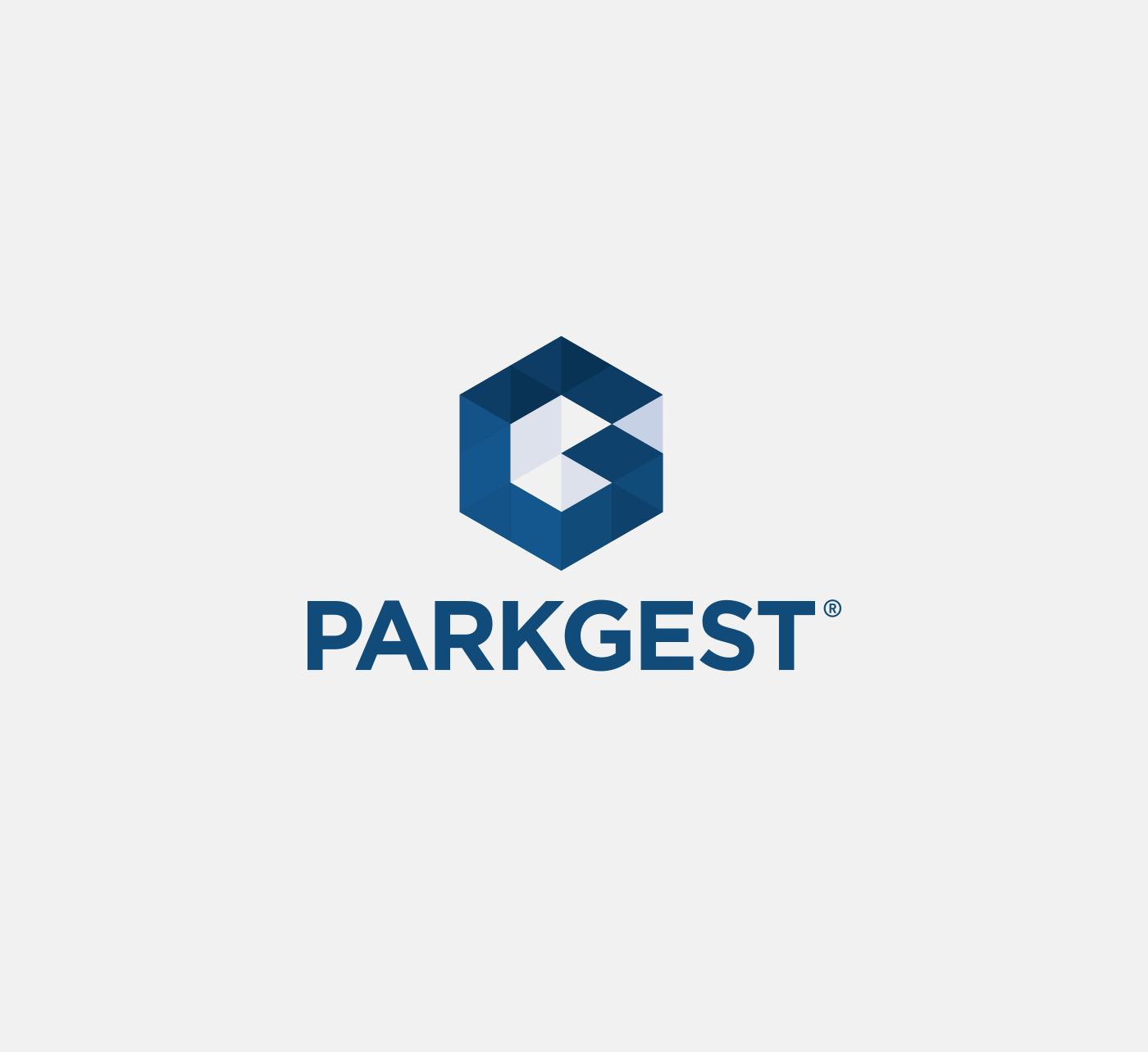 parkgest-geneva-graphicdesign-logo