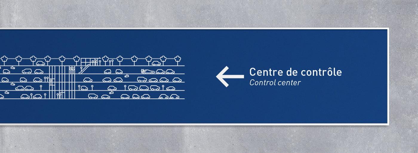 parkgest-geneva-graphicdesign-sign